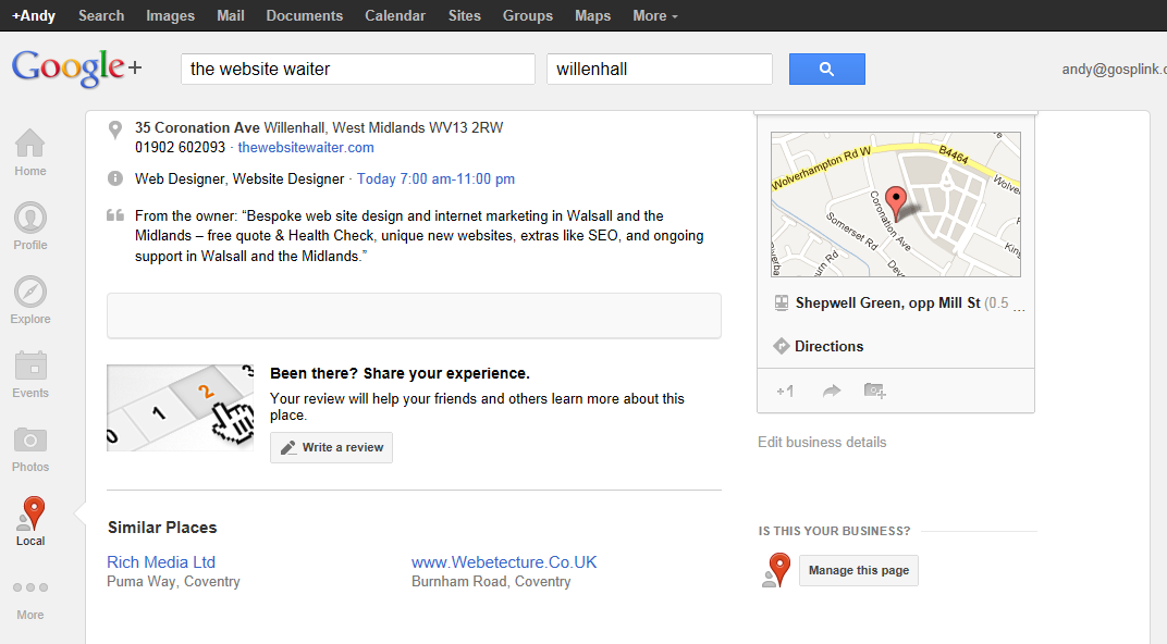 3-google-places-walsall