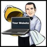 The Website Waiter