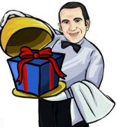 the-gift-waiter-logo-small